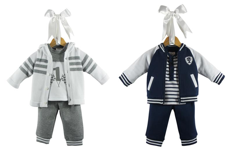 Stoere Jongens Babykleding.De Sportieve Babykleding Zomercollectie Van Tuuf S World