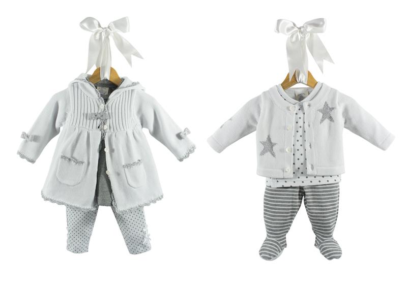 Stoere Babykleding Voor Meisjes.De Sportieve Babykleding Zomercollectie Van Tuuf S World