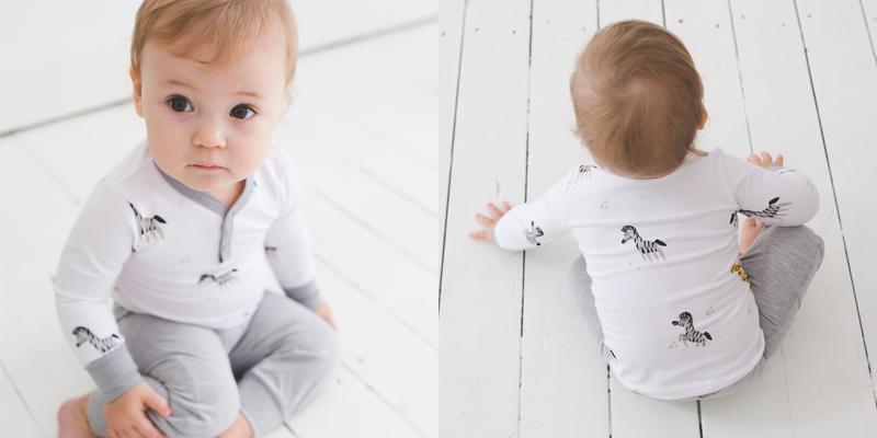 Babykleding Zomer.Tip Babykleding Van Noeser Vrolijke Toffe Zomerprints
