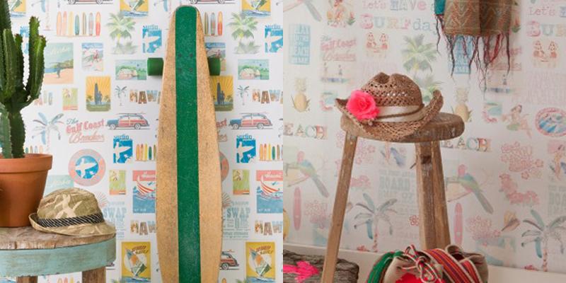 Vogeltjes Behang Lief.Babykamer Behang Lief Referenties Op Huis Ontwerp