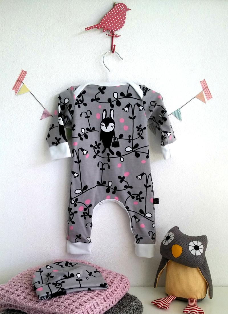 Webwinkel Babykleding.Webwinkel Puur Sammy S De Allerleukste Babykleding Van 100