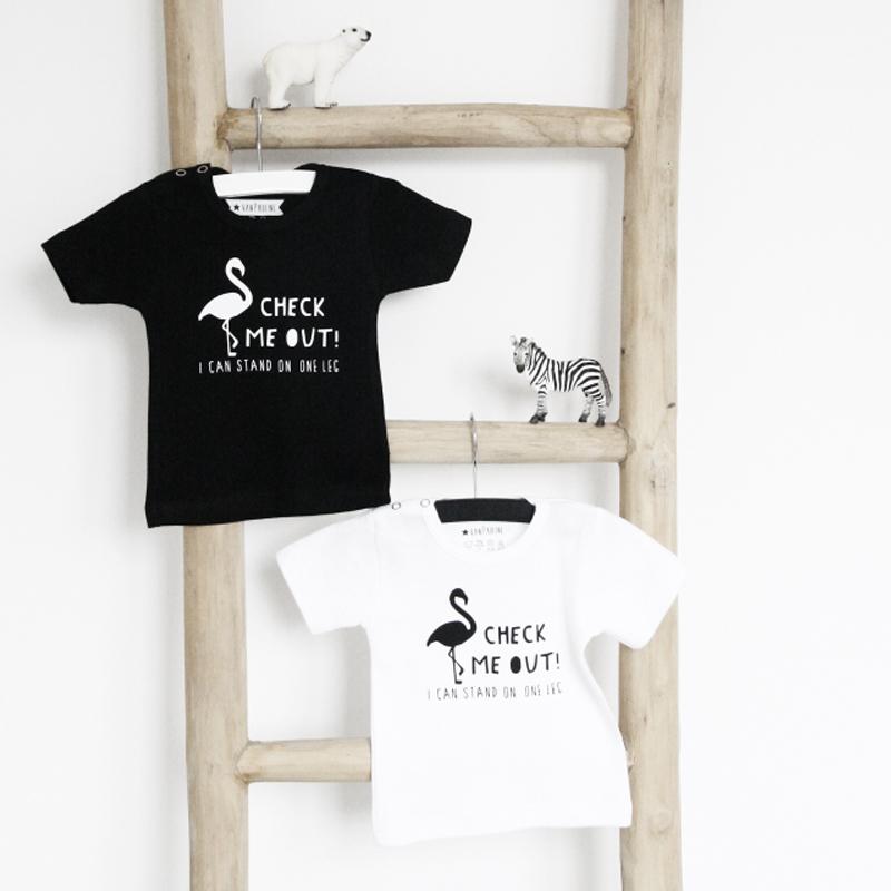 Webwinkel Babykleding.Webwinkel Dutch Lifestyle Unieke En Handgemaakte Artikelen Van