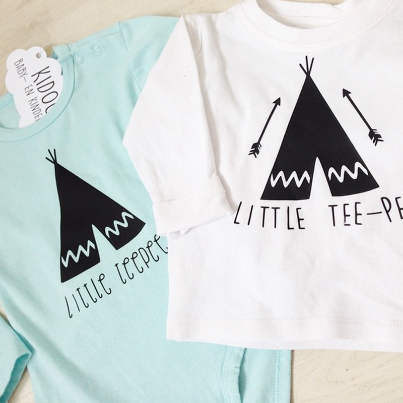 Webwinkel Babykleding.Webwinkel Kidooz Hippe Baby En Kinderkleding Originele
