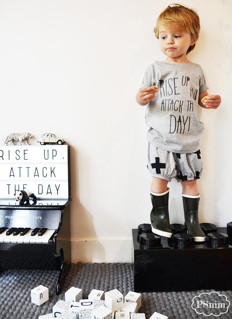 Stoere Kinderkleding.Kinderkleding Stoer