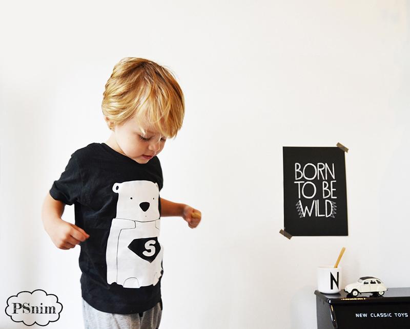 Stoere Kinderkleding.Webwinkel Agirlcalledcat Stoere Unisex Baby Kinderkleding In