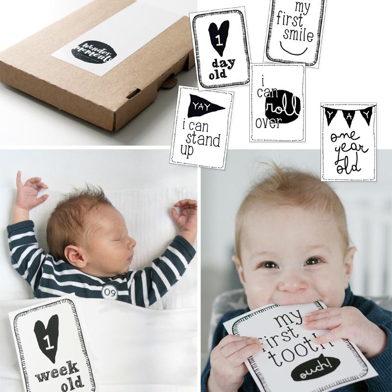 Webwinkel Babykleding.Webwinkel Twee Ons Geluk Leuke Items Voor Je Baby Kids Jezelf En