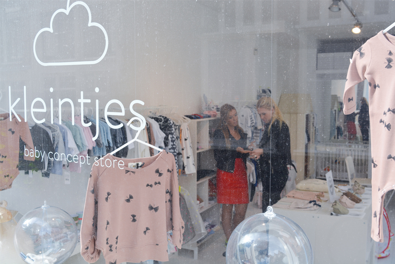 Bebi Amsterdam ontwerpt speenkoorden voor fashionable moms 4