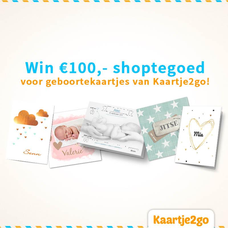 win-shoptegoed-van-kaartje2go