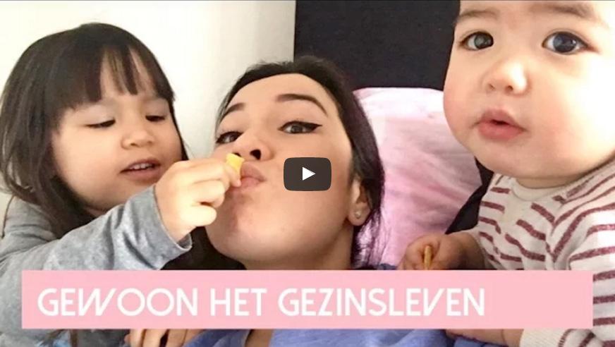 Slaapkamer Opnieuw Inrichten : Koalabeautymama vlog: gezellig met het gezin en slaapkamer opnieuw