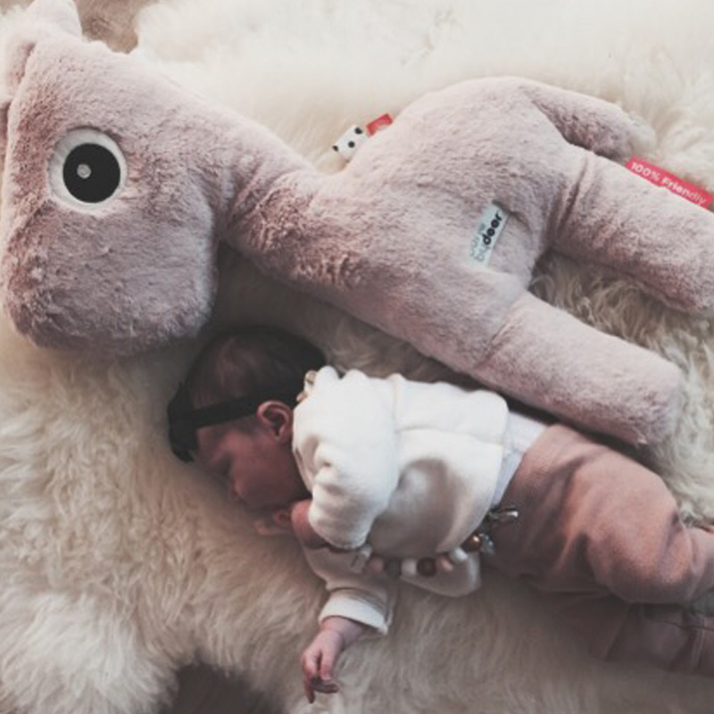 Mama Chiara- Mijn bevalling Een gezonde dochter Ongelooflijk alles zat erop en eraan Wat een heftige maar prachtige ervaring-6