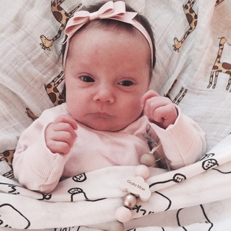 Mama Chiara- Mijn bevalling Een gezonde dochter Ongelooflijk alles zat erop en eraan Wat een heftige maar prachtige ervaring-7