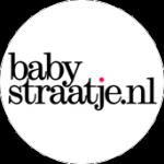 Babystraatje.nl