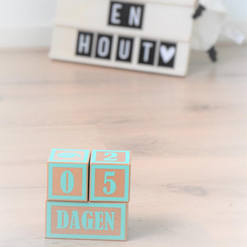 Hip en Hout presenteert een originele collectie houten kraamcadeaus-1