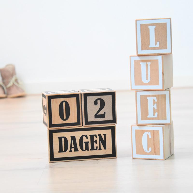 Hip en Hout presenteert een originele collectie houten kraamcadeaus-12