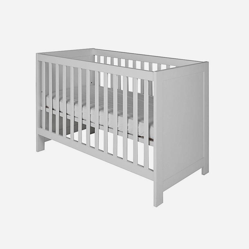 Europe Baby Vittoria babykamer-4