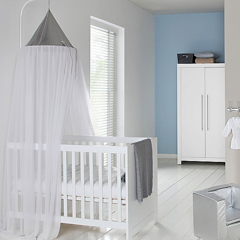 Europe Baby Vittoria babykamer