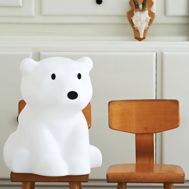 http://babystraatje.nl/wp-content/uploads/2016/09/De-leukste-nijntje-ijsbeer-en-olifant-lampen-voor-elke-babykamer-13.jpg