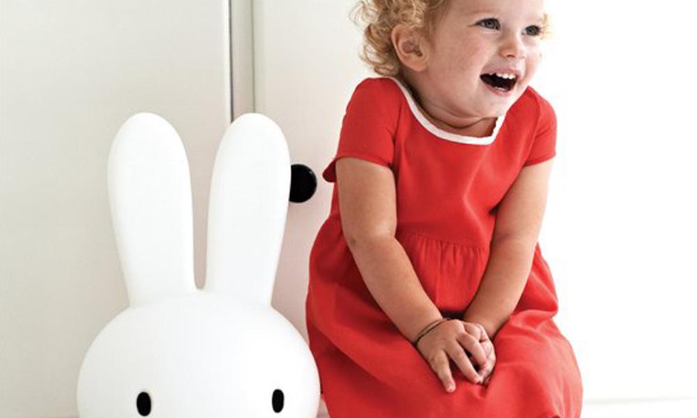 Baby Lampen Nl : Musthaves: zo leuk deze lampen van mr maria! geweldig voor baby en