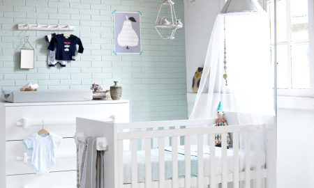 babykamer-coming-kids-click-hoofdfoto