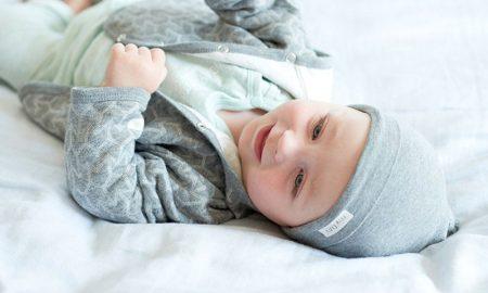 de-nieuwe-newborn-collectie-van-prenatal-hoofdfoto-2