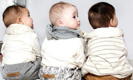 little-indians-babykleding-hoofdfoto