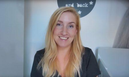 mama-carien-vlog-een-update-video-hoe-gaat-het-met-de-10-maanden-oude-nils