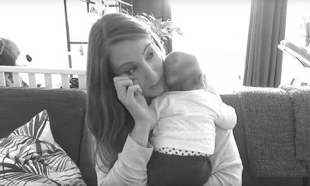 mama-kim-vlog-een-emotioneel-eind-van-mijn-laatste-week-bevallingsverlof