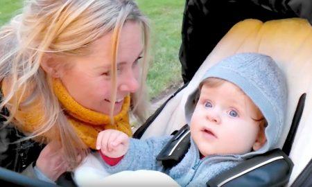 mama-wytske-vlog-samen-met-baby-seppe-voor-het-eerst-naar-de-kermis