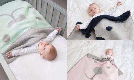 Hema Baby Deken.Musthaves Handige En Leuke Hema Babyspulletjes Voor Jou En