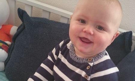 trots-op-iedere-nieuwe-mijlpaal-van-onze-baby-hoofdfoto