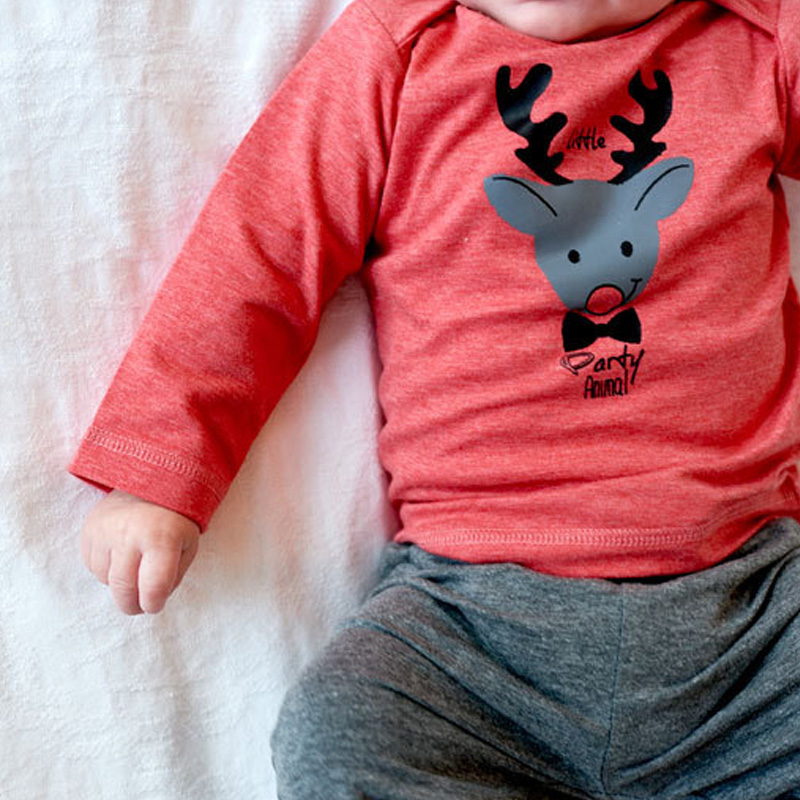 Babykleding Voor Kerst.Tip Babykleding Voor De Feestdagen Super Schattig Vier Het Moment