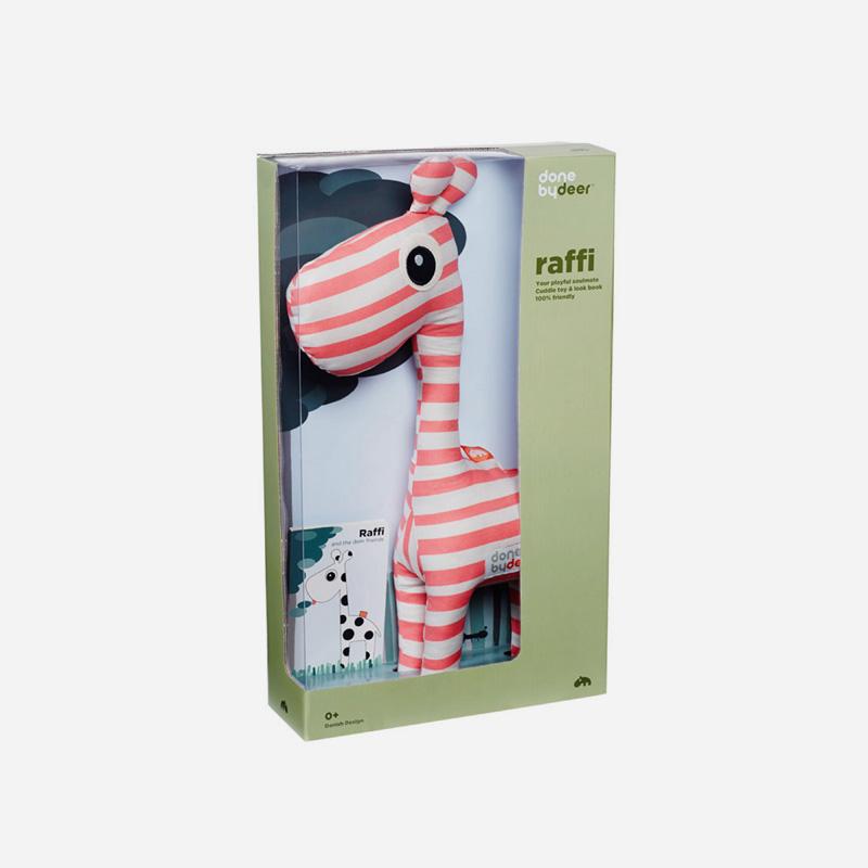 done-by-deer-cadeautjes-10