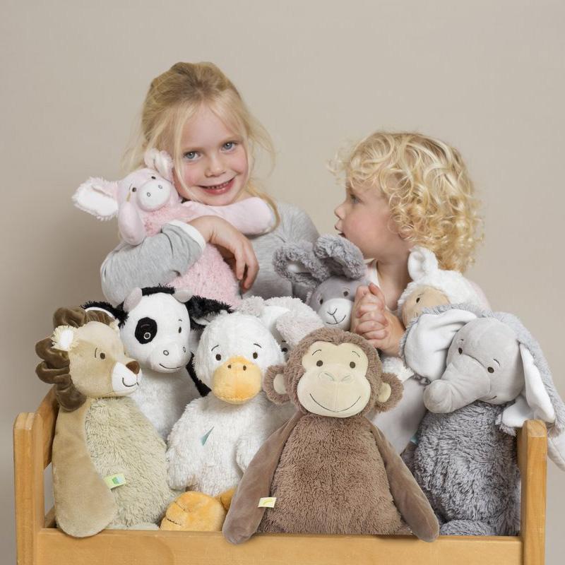 happy-horse-knuffel-cadeau-1