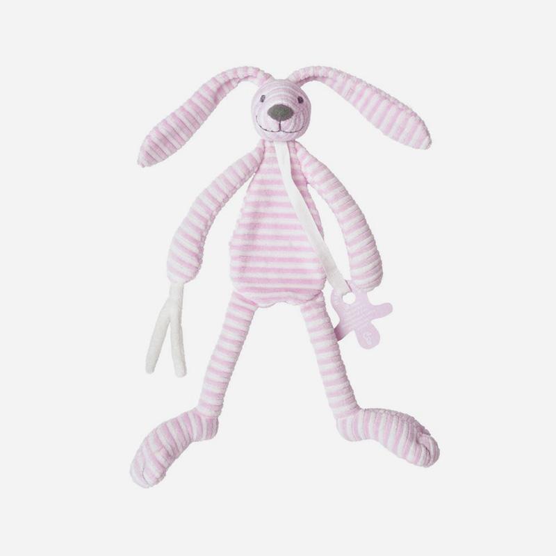 happy-horse-knuffel-cadeau-10