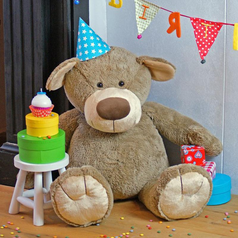 happy-horse-knuffel-cadeau-15