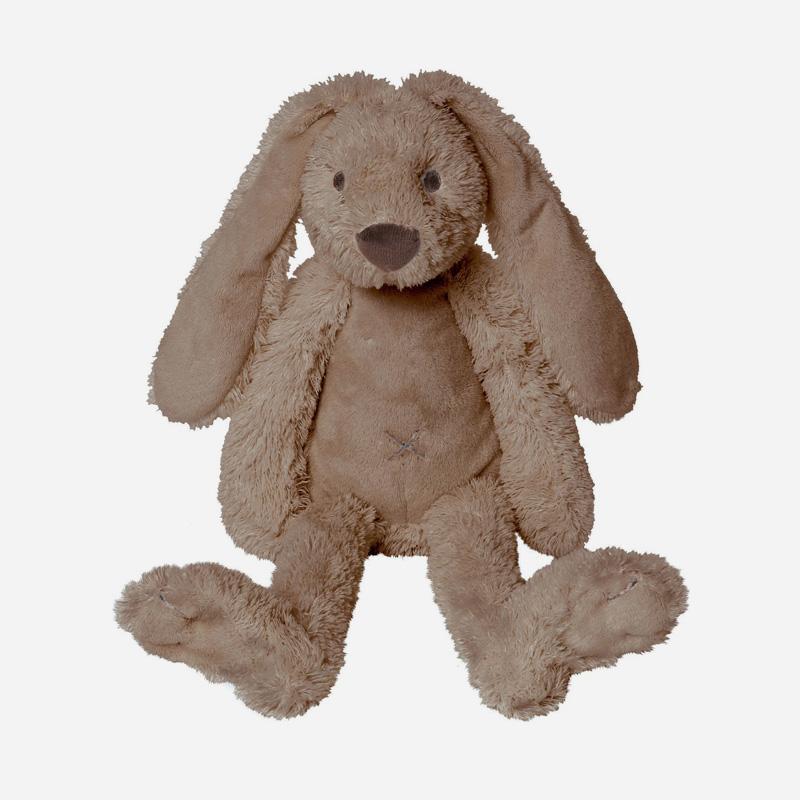 happy-horse-knuffel-cadeau-16