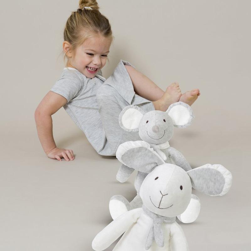 happy-horse-knuffel-cadeau-24