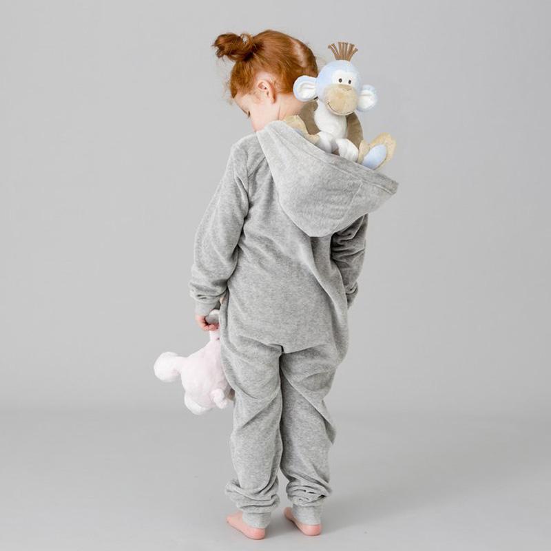 happy-horse-knuffel-cadeau-26