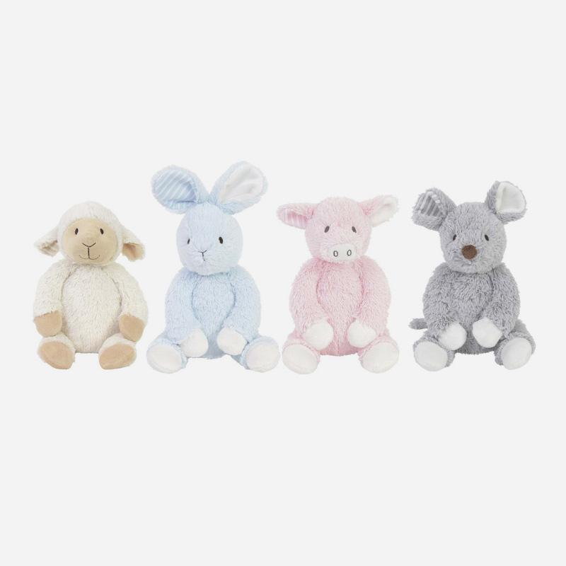 happy-horse-knuffel-cadeau-27