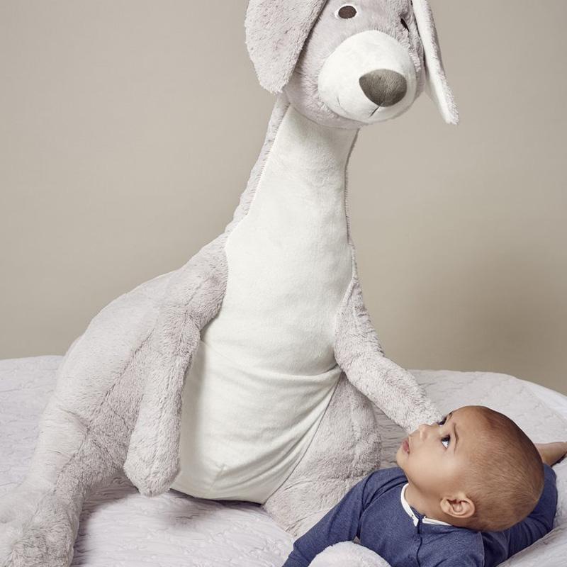 happy-horse-knuffel-cadeau-3