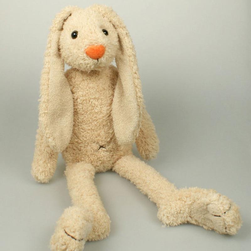 happy-horse-knuffel-cadeau-32