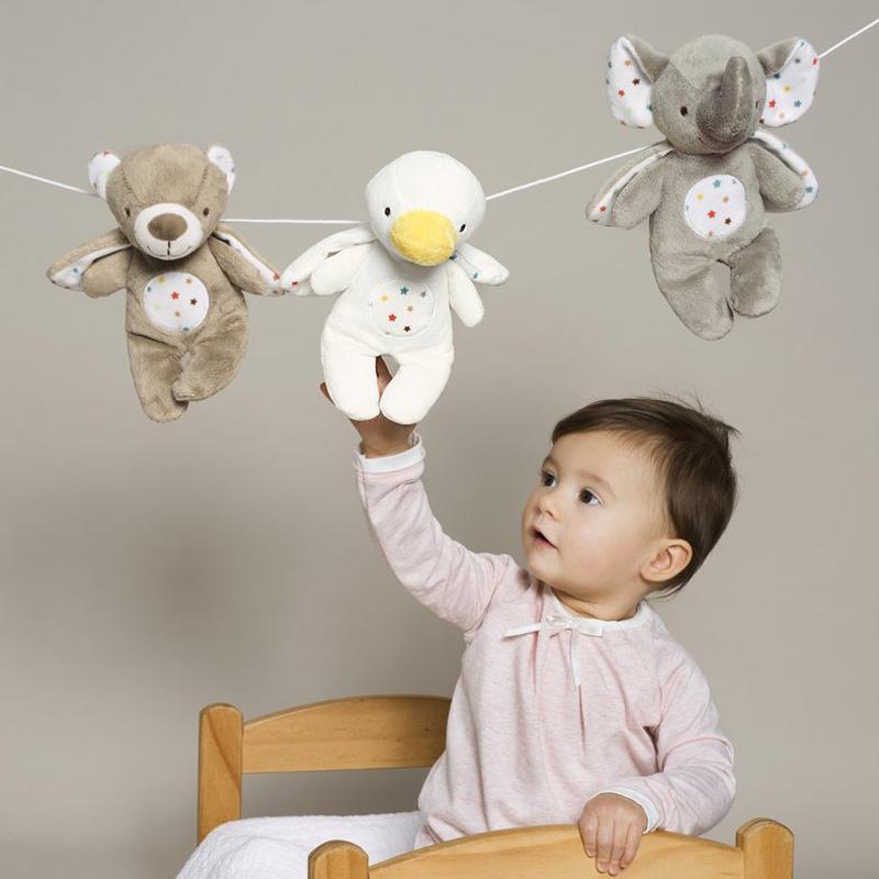 happy-horse-knuffel-cadeau-5