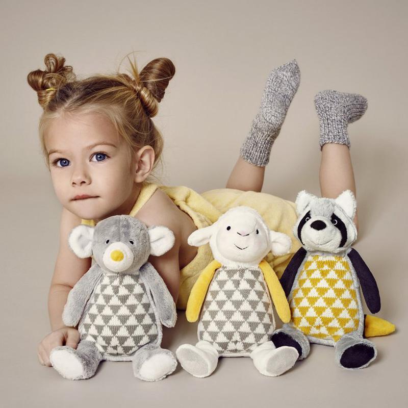 happy-horse-knuffel-cadeau-6
