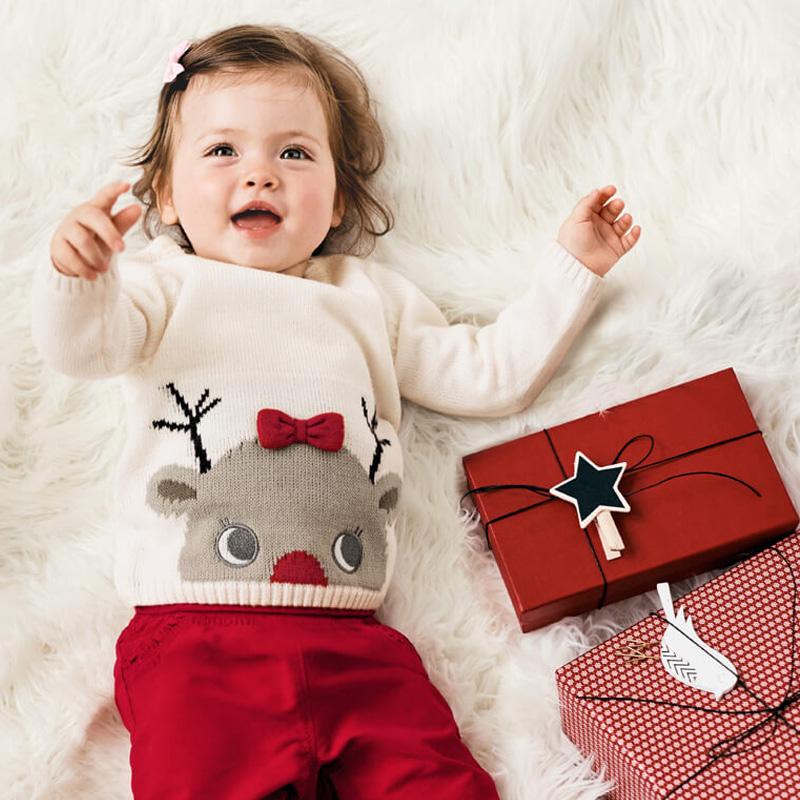 Babykleding Voor Kerst.C A Heeft Geweldig Leuke Babykleertjes Voor De Feestdagen Te