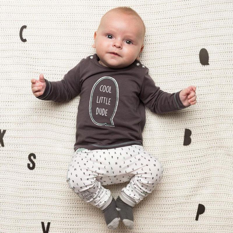 babykleding hip