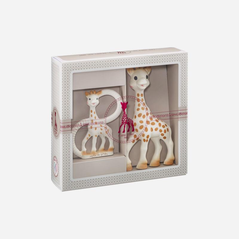 sophie-de-giraf-gifts-voor-je-baby-1