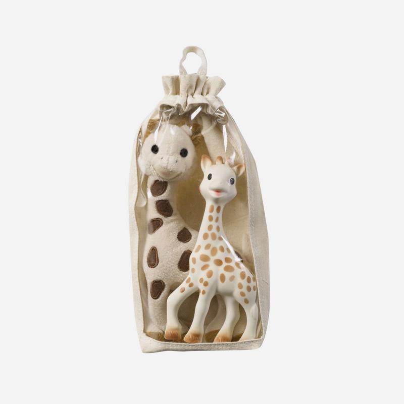 sophie-de-giraf-gifts-voor-je-baby-11