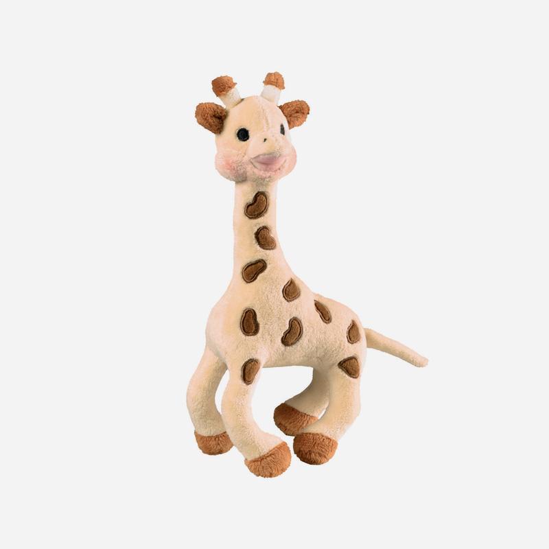 sophie-de-giraf-gifts-voor-je-baby-12