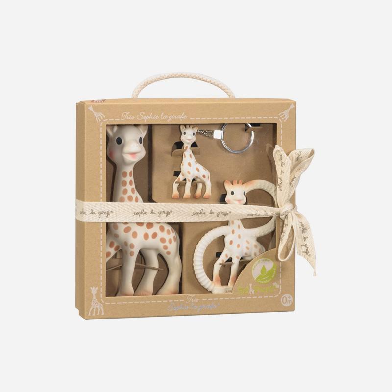 sophie-de-giraf-gifts-voor-je-baby-15