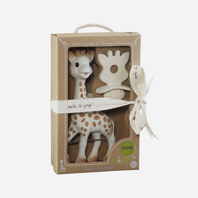 sophie-de-giraf-gifts-voor-je-baby-17